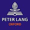 Peter Lang Oxford