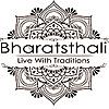 BharatSthali   Trendy Saree Blogs