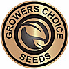 Growers Choice Cannabis Seeds | Medical Cannabis Blog