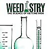 Weedistry | Medical Cannabis News