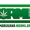 NORML South Africa Blog