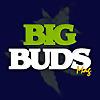 Big Buds Magazine