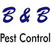B & B Pest Control Blog
