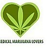 Medical Marijuana Lovers