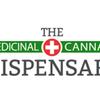 Medicinal Cannabis Dispensary Blog