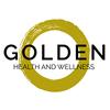 Golden Sacramento Blog