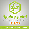 Tipping Point Nutrition Podcast