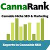 CannaRank | Marijuana Marketing and Cannabis SEO Blog