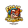 Foul Monkeys A Gay Podcast