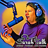 SarahTalk | LGBT Positive Podcast