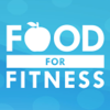 Food For Fitness Podcasts