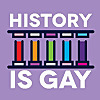 History is Gay Podcast