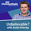 Premier Christian Radio | Unbelievable?