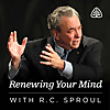 Renewing Your Mind with R.C. Sproul | Daily Christian Teaching