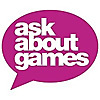 Ask About Games