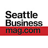 Seattle Business Magazine