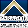 Paragon Homes | Pittsburgh Custom Home Builder