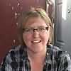 Explorer Sue   Pacific Northwest Travel Guide