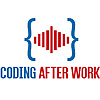 Coding After Work Podcast