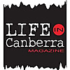 LIFE in Canberra Magazine