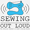 SewHere.fm | Sewing Out Loud