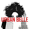 Urban Belle Magazine