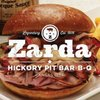 Zarda Bar-B-Q and Catering