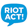 The RiotACT