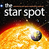 The Star Spot | The astronomy and space exploration podcast