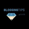 Blogging tips for Newbies   Affiliate Marketing Tips For Entrepreneurs