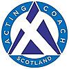 Acting Coach Scotland Blog