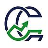 ClaimCare | Medical Billing Blog