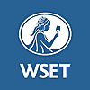 Wine & Spirit Education Trust Blog