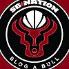 SBNation   Blog a Bull   A Chicago Bulls Community