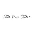 Little Miss Ottawa | Lifestyle and Travel Blog