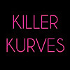 Killer Kurves