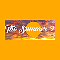 The Summer 9   Sun Blog