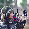 Her Humble Hunt | Hunting & Outdoors Blog