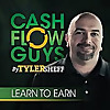 Cashflow Guys Podcast