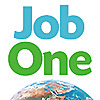 Job One for Humanity | The Global Warming News Blog