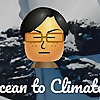 Ocean to Climate | Global warming