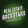 Pat Hiban's | Real Estate Rockstar Radio