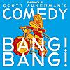 Comedy Bang Bang Podcast