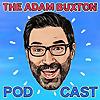 Adam Buxton Podcast