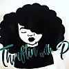 Thriftin' With P Blog
