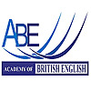 British English | Best IELTS training centre in Delhi