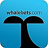 WhaleBets | Football Predictions and Bookmaker Reviews