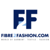 Fibre2Fashion