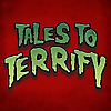 Tales To Terrify | The Audio Horror Fiction Magazine