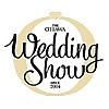 Ottawa Wedding Show